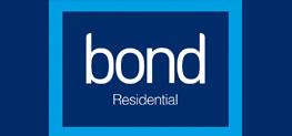 Bond Residential Danbury Magazine