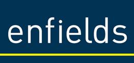 Enfields Eastleigh