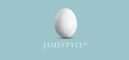 James Pyle & Co Sherston