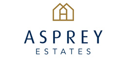 Asprey Estates Limited Magazine
