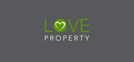 Love Property