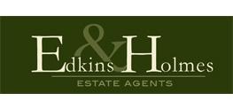 Edkins & Holmes