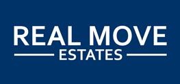 Real Move Estates Magazine