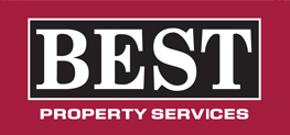 Best Property Services Ltd