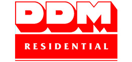 DDM Residential Magazine