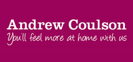 Andrew Coulson Property Sales & Lettings