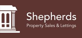 Shepherds Estate Agent Limited Magazine