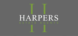 Harpers Estate Agents Tring Magazine