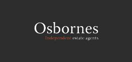 Osbornes Independent Estate Agents Magazine