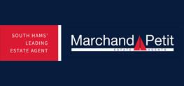 Marchand Petit Totnes