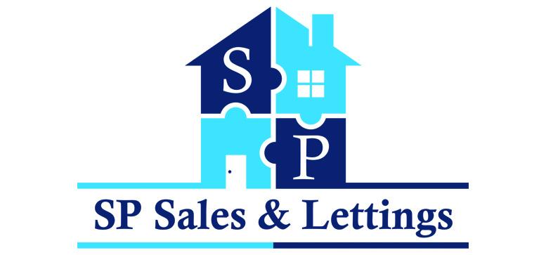 SP Sales & Lettings
