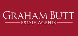 Graham Butt Estate Agents
