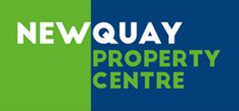 Newquay Property Centre