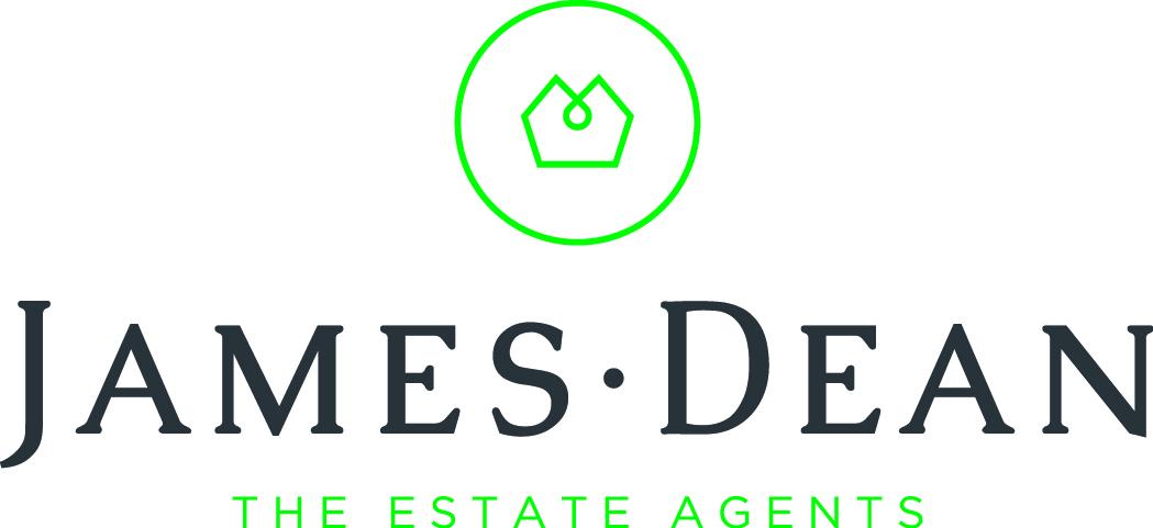 James Dean The Estate Agents