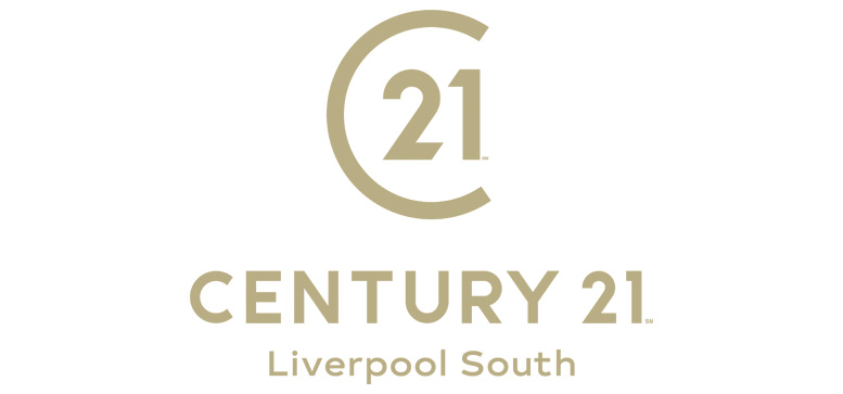Century 21 Liverpool South