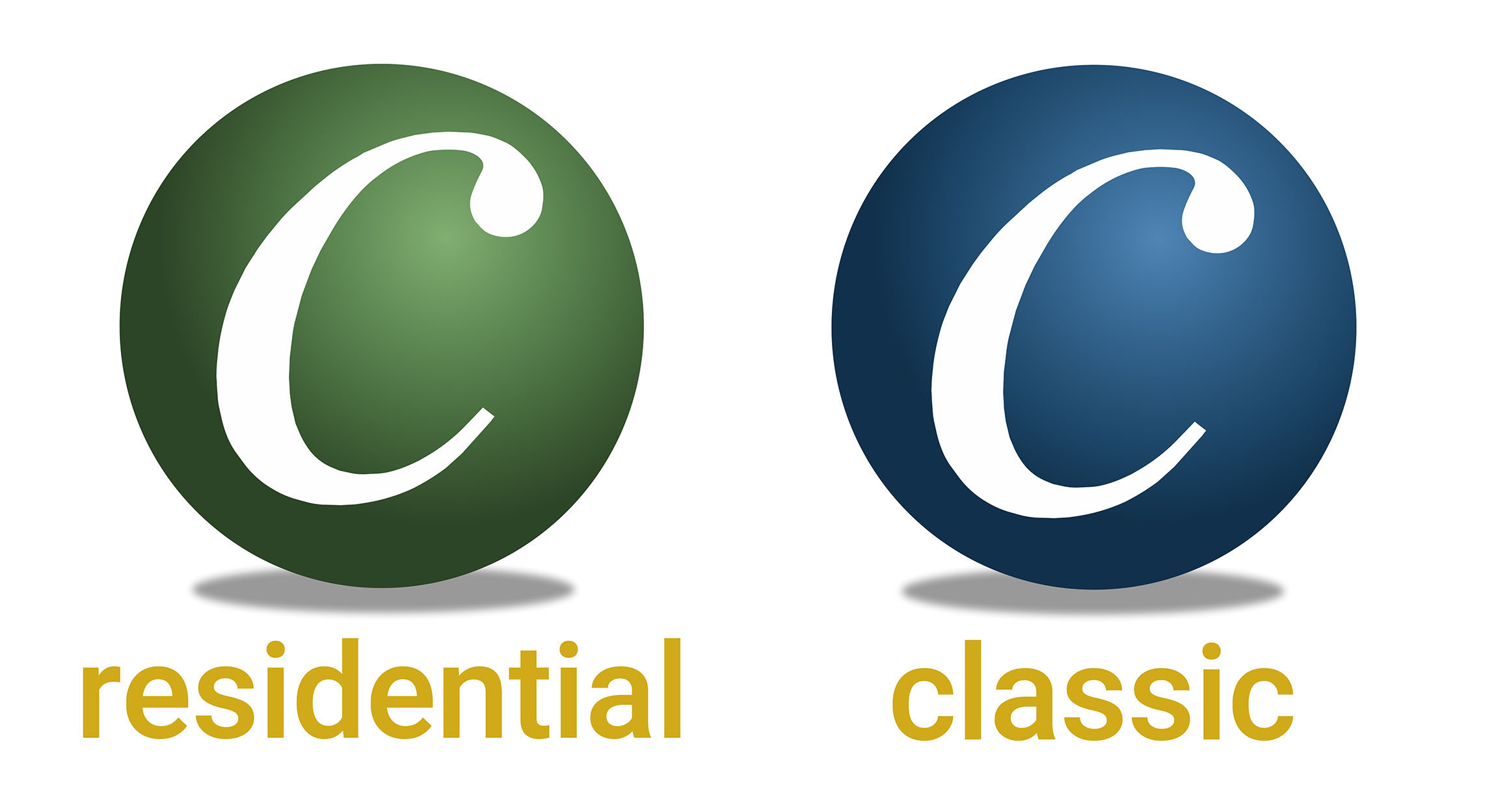 C residential