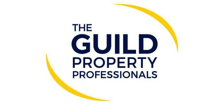 Guild 121 Park Lane Magazine