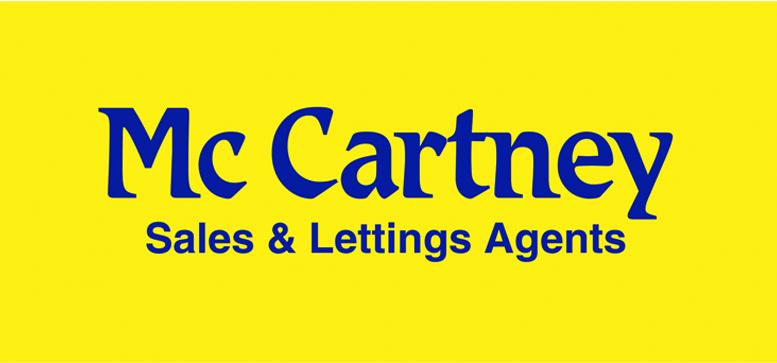 McCartney Estate Agents