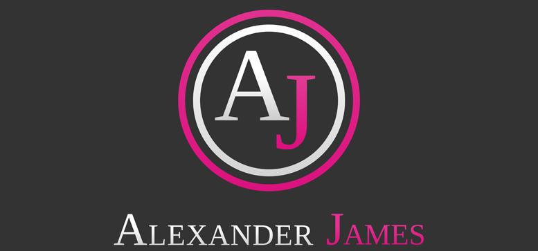 Alexander James & Co