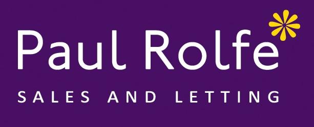 Paul Rolfe Stirling