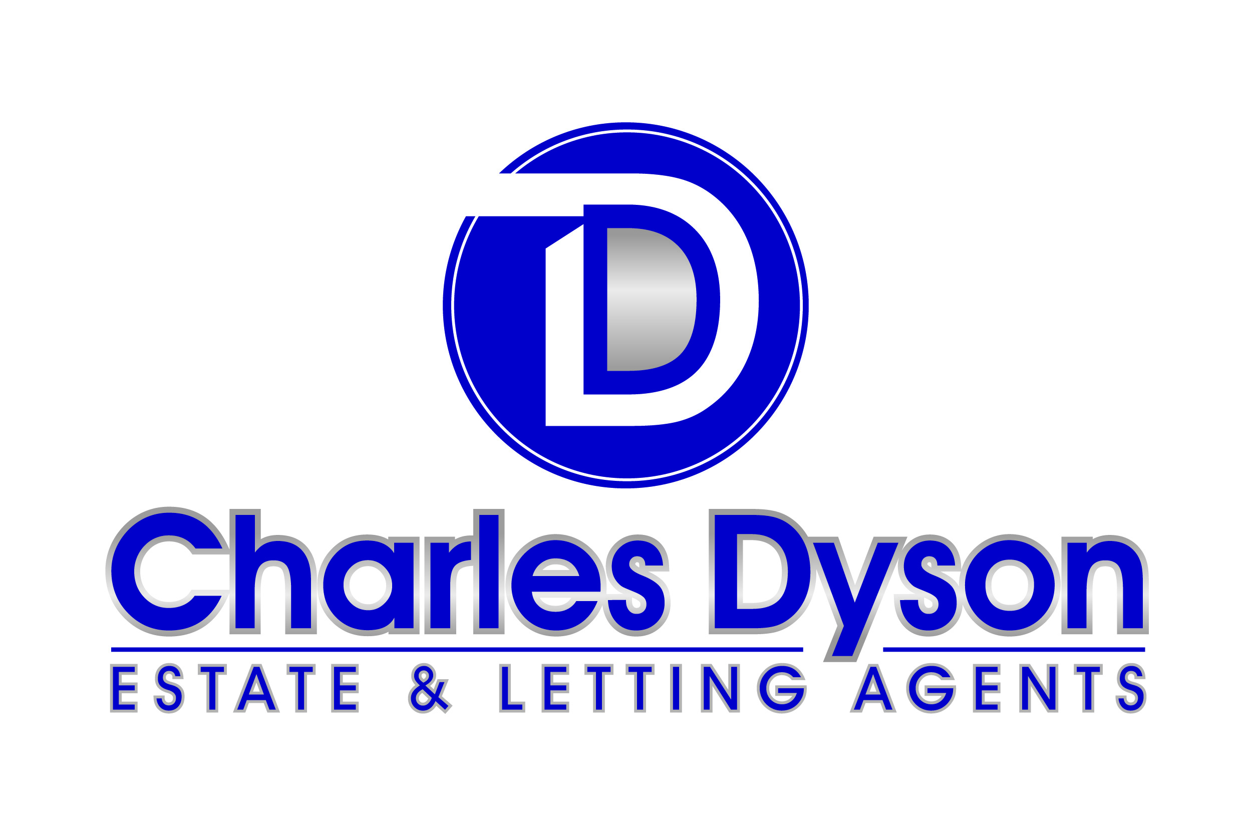 Charles Dyson Estate & Letting Agents