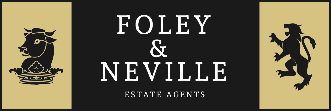 Foley & Neville Estate Agents
