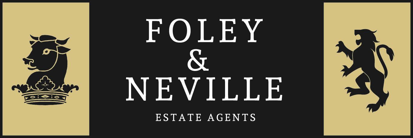 Foley & Neville Estate Agents