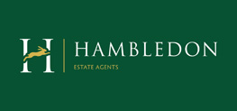 Hambledon Estate Agents, Wincanton