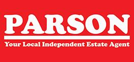 Parson Bespoke