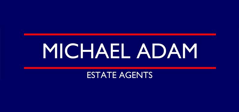 Michael Adam Estate Agents