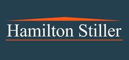 Hamilton Stiller
