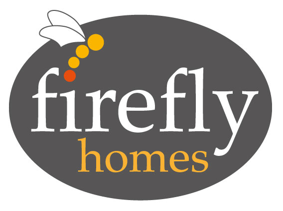 Firefly Homes