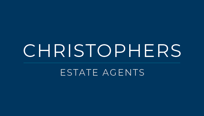 Christophers Estate Agents Porthleven
