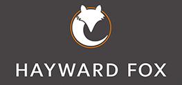 Hayward Fox