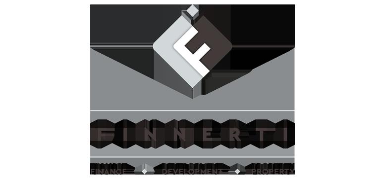 Finnerti