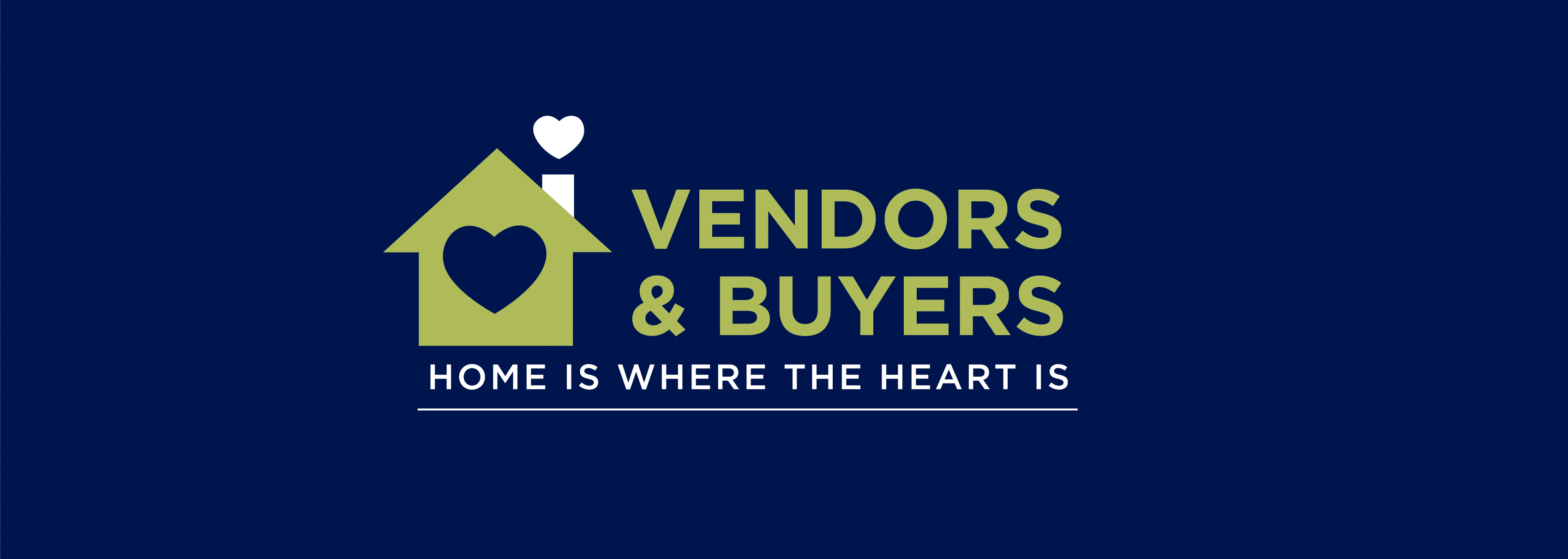 Vendors and Buyers