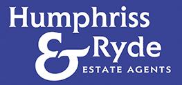 Humphriss & Ryde Estate Agents