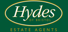 Hydes