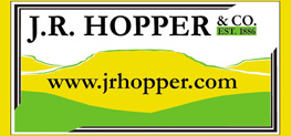 J R Hopper & Co