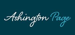 Ashington Page Ltd