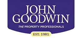 John Goodwin
