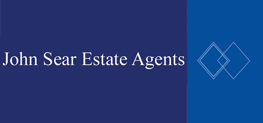 John Sear Estate Agents