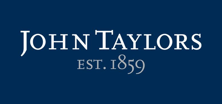 John Taylors