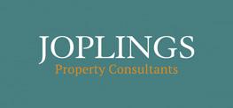 Joplings Property Consultants