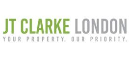 Property Logic Magazine