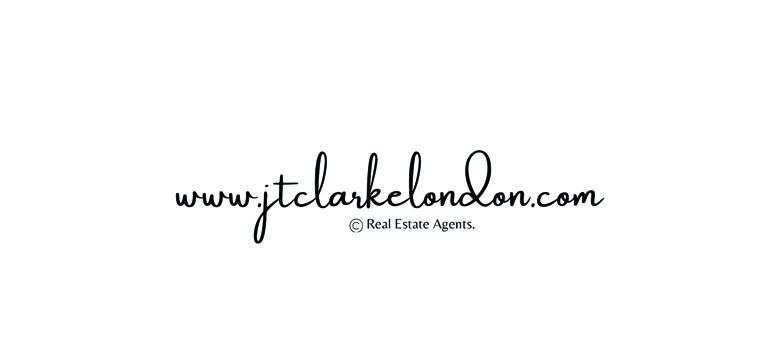 JT Clarke London