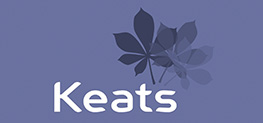 Keats Haslemere