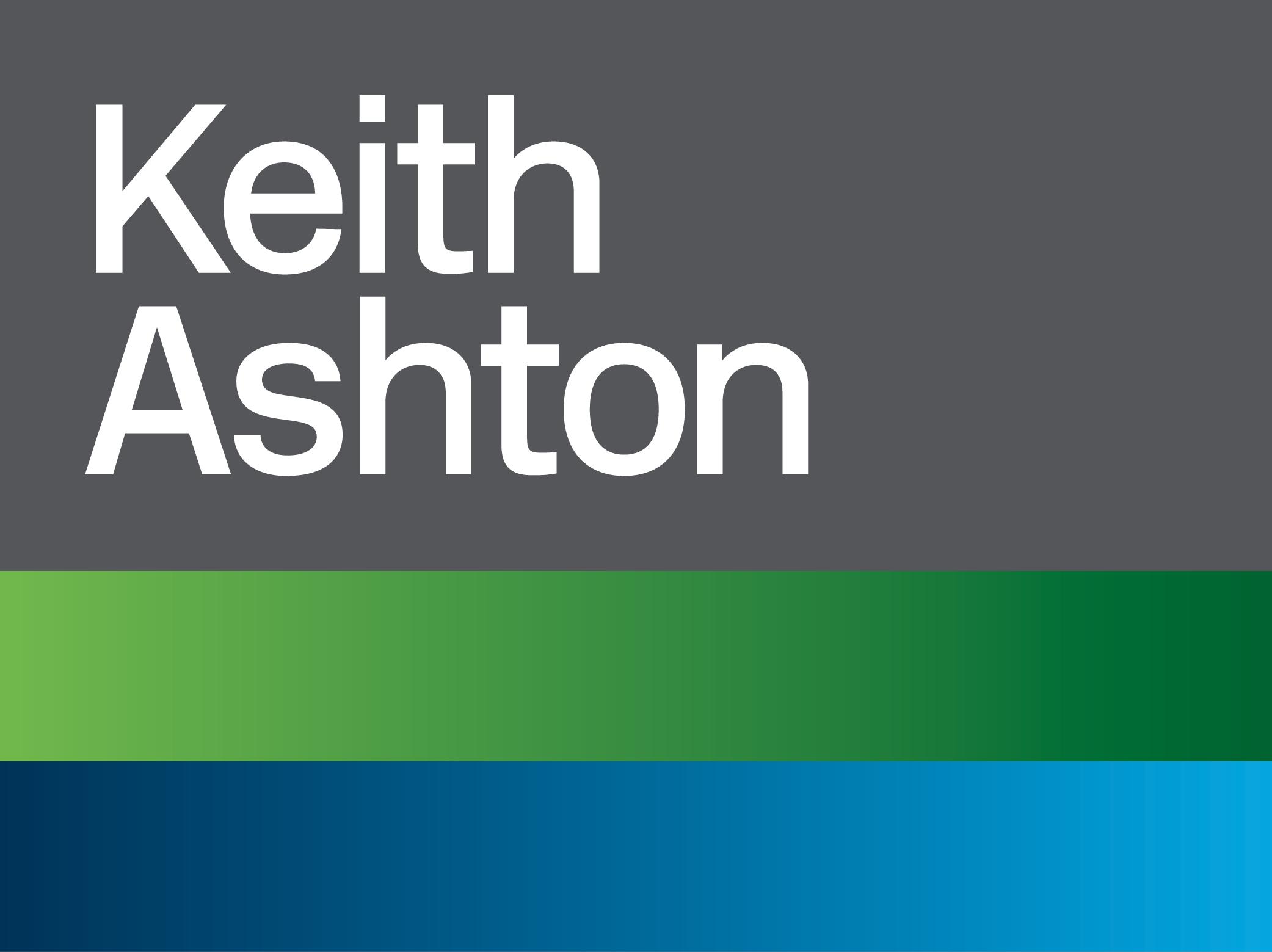 Keith Ashton Estates