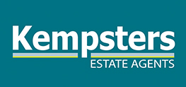Kempsters Magazine