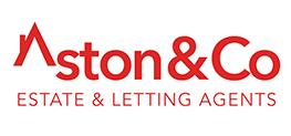 Aston & Co